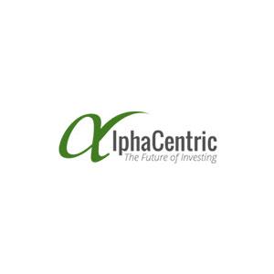 2020 Alpha Centric