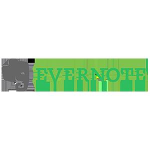 2015 Evernote