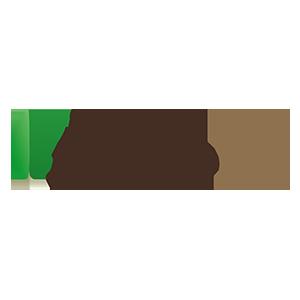 2015 MongoDB