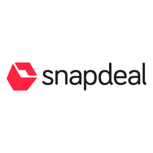 2016 Snapdeal