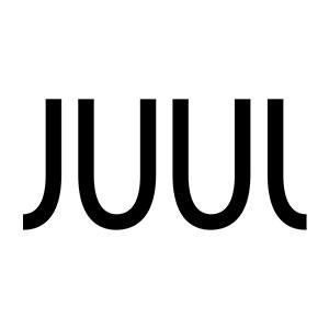 2018 JUUL