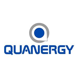 2018 Quanergy