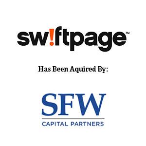 2018 Swiftpage