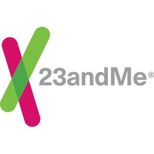 2020 23 & Me