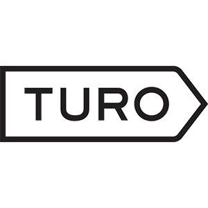 2018 Turo