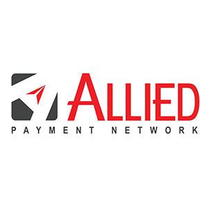 2018 Allied Payments
