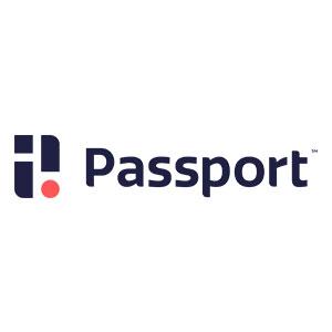 2018 Passport