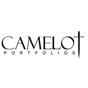 2019 Camelot