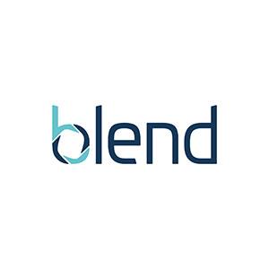 2019 Blend