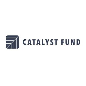 2019 Catalyst