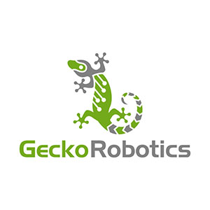 2019 Gecko Robotics