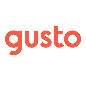 2019 Gusto