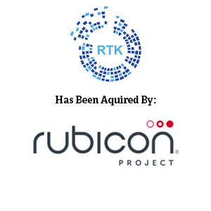 2019 RTK