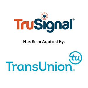 2019 Transunion