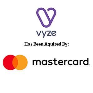2019 Mastercard