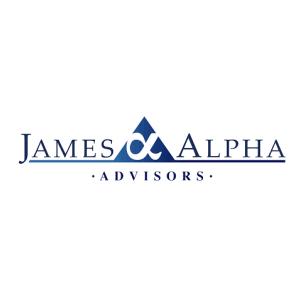 2020 James Alpha