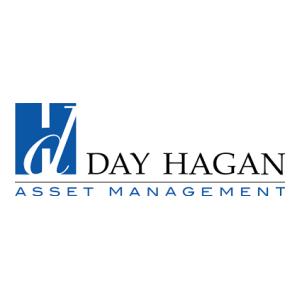 2020 Day Hagen