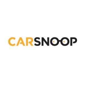 2020 Car Snoop