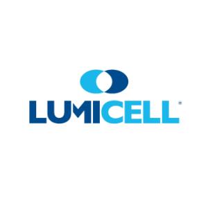 2020 Lumicell