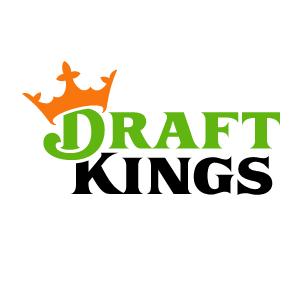 2020 DraftKings