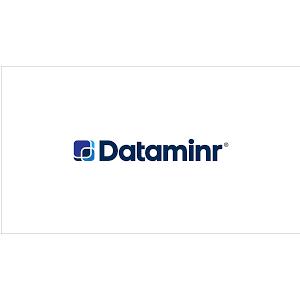 2020 Dataminr