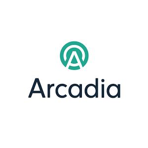 2020 Arcadia