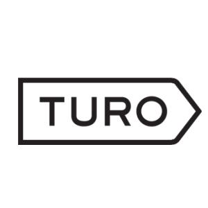 2020 Turo