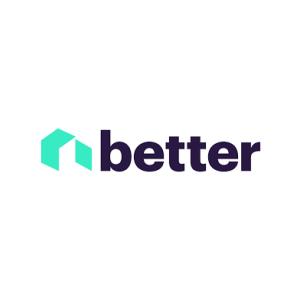 2020 Better.com