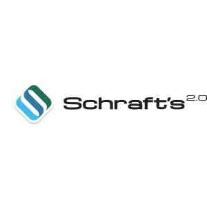 2020 Schrafts