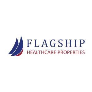 2020 Flagship Healthcare Properties