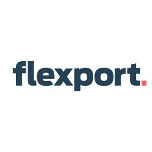 2020 Flexport