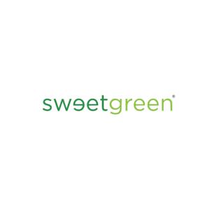 2020 Sweetgreen