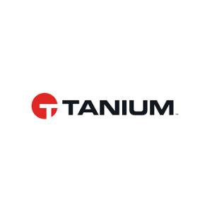 2020 Tanium