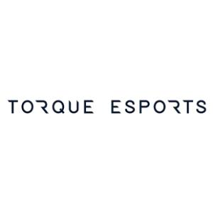 2020 Torque Esports