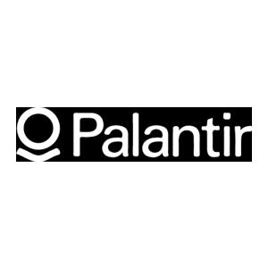 2019 Palantir