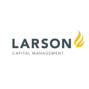 2020 Larson Funds