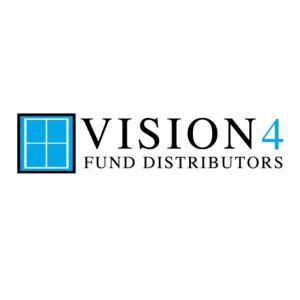 2020 Vision 4