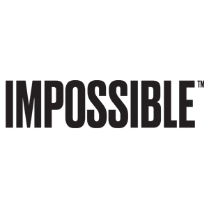 2021 Impossible Foods