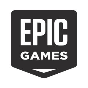 2021 Epic