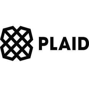 2021 Plaid