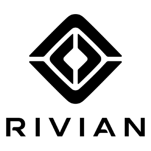 2021 Rivian