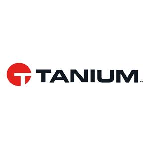 2021 Tanium