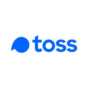 2021 Toss